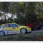 Suzuki anunciará sus planes para 2009 en el Rally de Japón