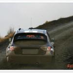 Subaru confirma su retirada del Mundial de Rallyes