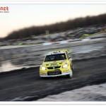 Suzuki cancela el proyecto WRC