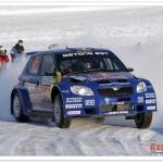 Vía libre a los S2000 en el WRC