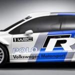 Volkswagen comenzará su programa de jóvenes talentos en el Rally de Finlandia