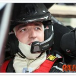 Robert Kubica… ¿a WRC2 en 2016?