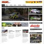 Bienvenidos al nuevo Rallyes.net