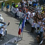 El futuro del Mundial de Rallyes, a debate