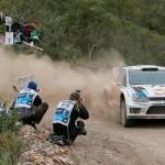 Rallyes: de la A a la Z (III)