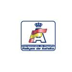 ACSM, Fuster y RMC abandonan el Campeonato de España de Rallyes