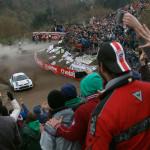 Lo que tienes que saber sobre el Rallye de Portugal 2014