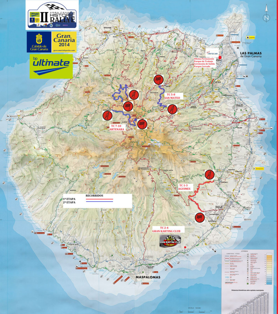 rally-completo-ii-gran-canaria-historic-rally