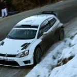WRC 2015: ahorro en los tests