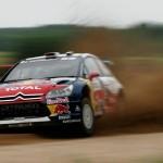 Cuatro cosas que no sabías sobre el Rallye de Polonia