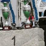 La estrategia de los pilotos ante el Rally de Cerdeña