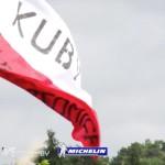 Video., shakedown del Rally de Polonia
