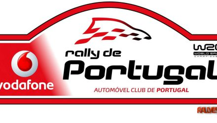 rallyportugal