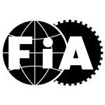 La FIA quiere revitalizar el WRC con las normas para 2017