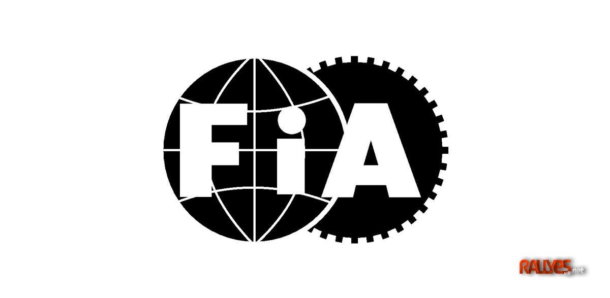 Decisiones del Consejo Mundial de la FIA