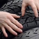 El WRC 2017 podría volver a tener un solo proveedor de neumáticos. No lo acabo de ver…