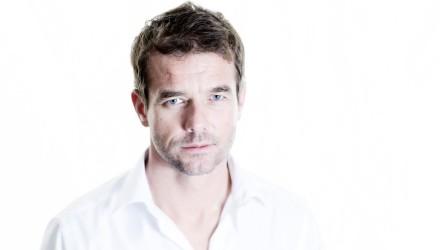 Sebastien Loeb, WTCC 2014