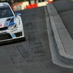 Rallye de Francia 2014: el duelo está servido