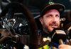 Ken Block, Rallye RACC 2014.