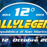 Vídeo, Rally Legend