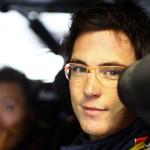 """Thierry Neuville, al """"equipo B"""" de Hyundai. Sordo se queda con su coche"""
