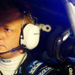Los cinco mejores momentos de Mikko Hirvonen en el WRC