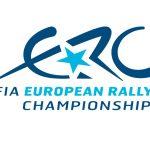 El ERC Junior Experience comenzará en Ypres