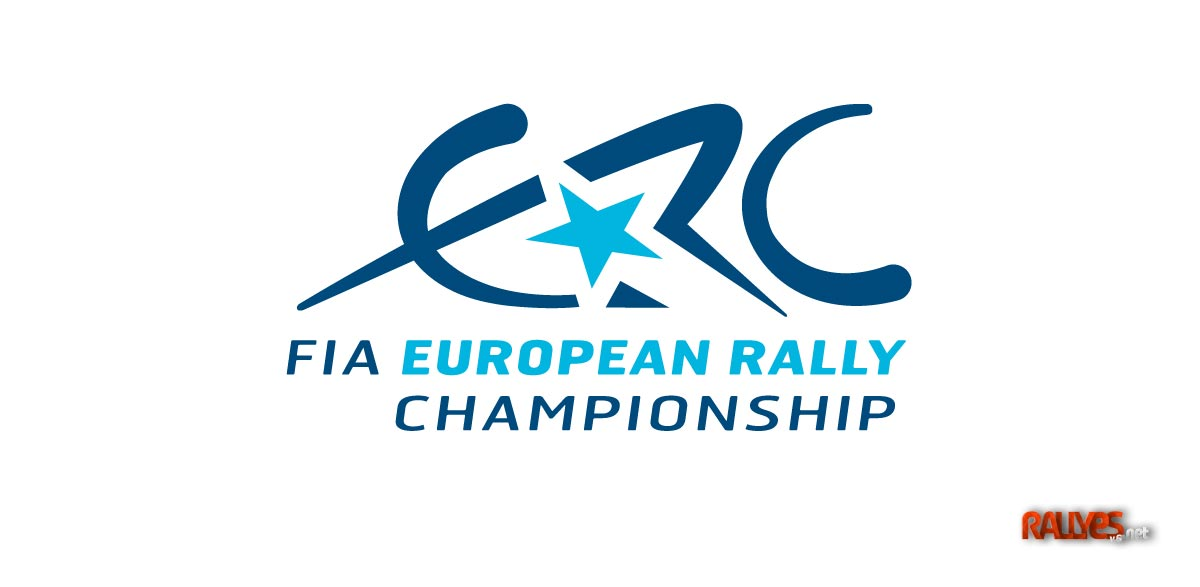 El Azores Rallye y el Rally Serras de Fafe tienen nuevas fechas