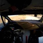 Video onboard del Toyota Yaris WRC
