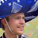 Mikkelsen podría ir a por el título de WRC2 esta temporada con Skoda
