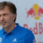 Capito cree que Meeke ganará el Rallye de Finlandia. ¿Cuál es tu apuesta?
