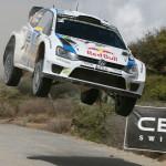 Rallye de México: sus 5 datos más curiosos