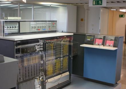 DM_IBM_S360
