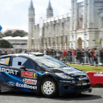 Rallye de Portugal: lo que no sabías sobre el país