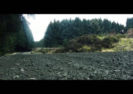 Otro vídeo del Fiesta R2…