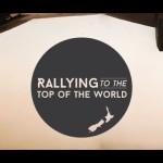Documental sobre Hayden Paddon en el WRC