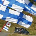¿Qué sabes sobre Finlandia (además de que tiene un rallye)?