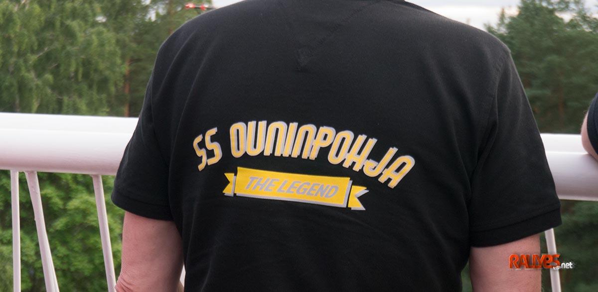 Ouninpohja