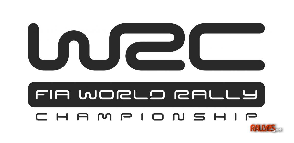 El Rally Ypres en el WRC 2021