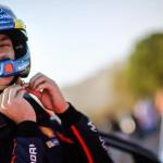 Hayden Paddon y Dani Sordo cambiarán sus coches en Australia