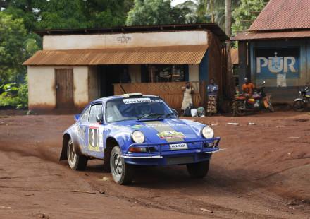 2015 East African Safari Classic Rally // Kenya & Tanzania // November 19-27 // Worldwide Copyright: EASR Ltd