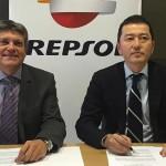 Suzuki confirma sus programas deportivos hasta 2019