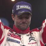 Sébastien Loeb apoyará a jóvenes talentos en rallyes