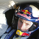 Elfyn Evans, en Montecarlo y Suecia con nuevo copiloto