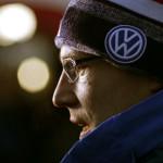 Jari-Matti Latvala, respaldado por VW tras arrollar a un espectador