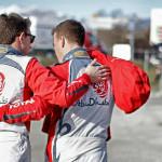 Meeke aún no ha sido confirmado entre los inscritos del RallyeRACC