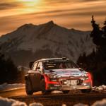 El lío del calendario del WRC 2017. Y los rallyes de día y medio