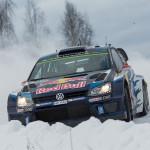 Rallye de Suecia: lo que debes saber