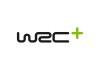 wrcplus-2
