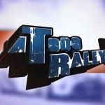"""""""A TODO RALLY!"""", nuevo programa de motor en TVG"""